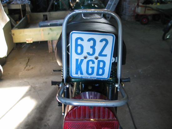 KGB_Moped