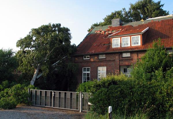 Utgast/Gemeinde Holtgast, LK Wittmund